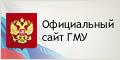 https://bus.gov.ru/private/agency/agency.html?agency=51577